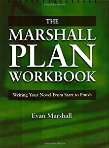 the marshall plan: comparative book review essay Summary of evidence aid from the marshall plan accelerated the economic   comparing and contrasting the social & economic systems of western and.