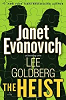 Janet Evanovich: Fox & O'Hare