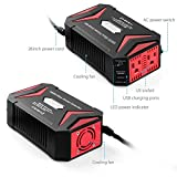BESTEK-300W-Power-Inverter-DC-12V-to-AC-110V-Pure-Sine-Wave-Inverter-with-42A-Dual-Smart-USB-Ports-Car-Adapter