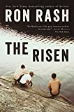 """""""The Risen is an important novel — and an intriguing one — from one of our master storytellers. In its pages, the past rises up, haunting and chiding, demanding answers of us all."""" —     The News & Observer       ..."""