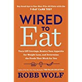 Robb Wolf (Author)  Release Date: March 21, 2017  Buy new:  $26.99  $16.70