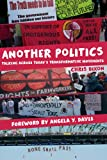 Another Politics, Chris Dixon, 0520279026