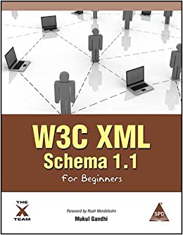 Buy w3c xml schema 11 for beginners book online at low prices in buy w3c xml schema 11 for beginners book online at low prices in india w3c xml schema 11 for beginners reviews ratings amazon ccuart Choice Image
