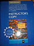 Groups in Practice, Day, Susan and Stockton, Rex A., 0618731350