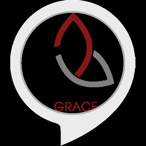sovereign-grace-church