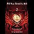 All You Need is Kill (digital manga), Vol. 2 (All You Need is Kill (manga))