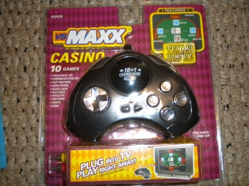 casino-games-vs-maxx-20926-10-games-including-texas-holdem-plug-and-play