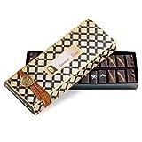 Chocolate Mignardise Gift Box (Vegan, Non GMO, Gluten free, Dairy free, Tree Nut free, Corn free, Peanut free, Soy free, Milk free, Egg free