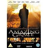 Amazing Grace [DVD]by Ioan Gruffudd