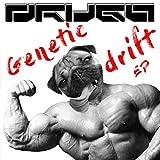 Genetic Drift (Original Mix)