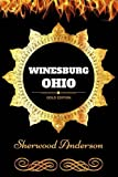 Image of Winesburg, Ohio: By Sherwood Anderson - Illustrated