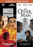 Liam Neeson Double Feature (Under Suspicion / The Other Man)