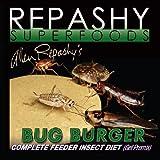 Repashy Bug Burger Insect Gel Food