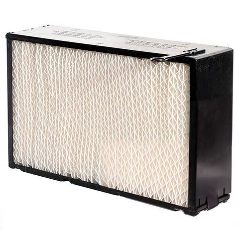 essick humidifier wick 1045 - 2