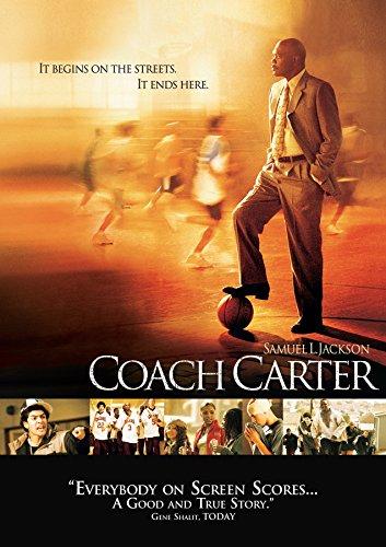 Coach Carter ()