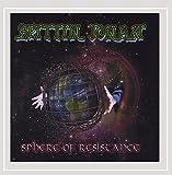 Sphere of Resistance
