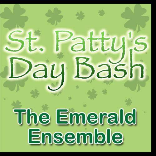 (St. Patty's Day Bash (The Emerald Ensemble))