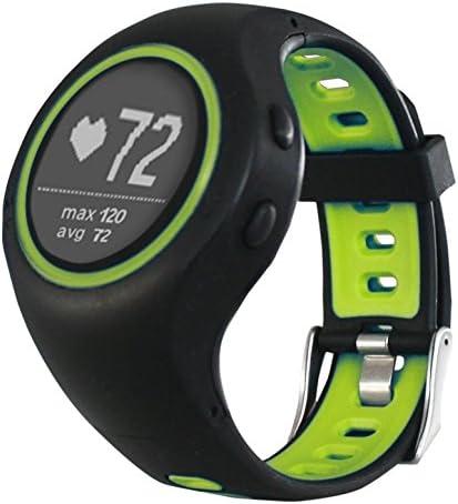 Billow Technology Reloj Hombre de Digital con Correa en Ninguno XSG50PROGP