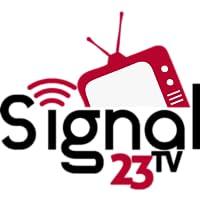Signal 23 Television