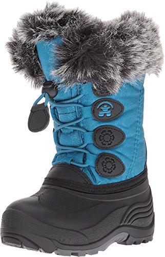 kamik-girls-snowgypsy-snow-boot-teal-3-medium-us-little-kid