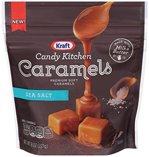 kraft-candy-kitchen-soft-caramels-sea-salt-8-ounce