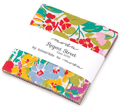 regent-street-lawn-2015-charm-pack-by-sentimental-studios-42-5-precut-fabric-quilt-squares