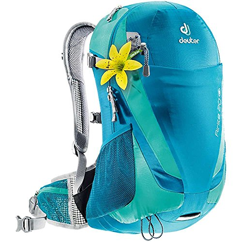 deuter-airlite-20-sl-hiking-backpack-petrol-mint