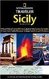 Sicily, Tim Jepson, 1426202245