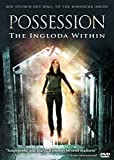 Possession: The Ingloda Within by Hannover House by Brian Targett