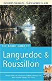 Languedoc and Roussillon, Brian Catlos and Rough Guides Staff, 1843532441