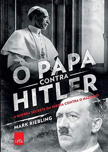 O Papa Contra Hilter