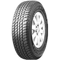 Bridgestone Dueler 840 - 255/70/R15 112S - B/C/72