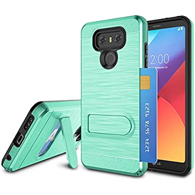 lg-g6-case-lg-g6-card-slots-holder-1
