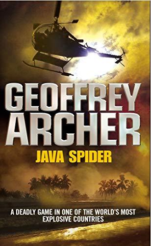 Java Spider