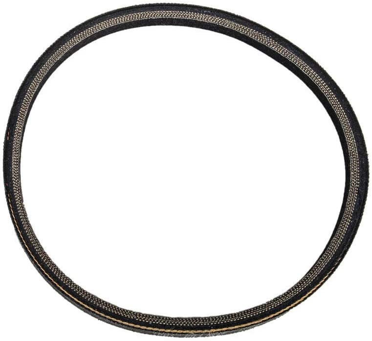 4LK Section D/&D PowerDrive GW-9245 TROY BILT Kevlar Replacement Belt Rubber