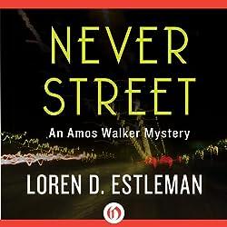 Never Street