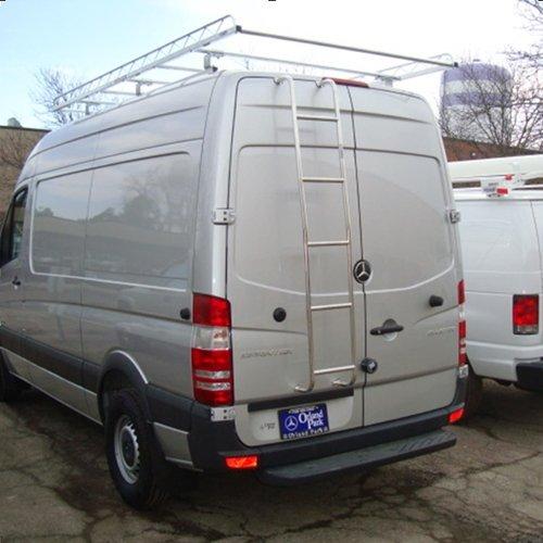 Dodge Van Door For Sale