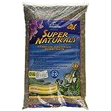 Caribsea Super Naturals Essentials Aquarium Sand, 20-Pound, Blue Ridge