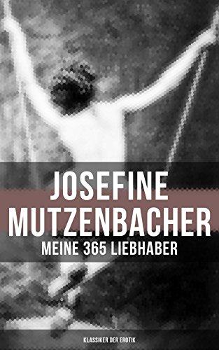 josefine mutzenbacher die geschichte film
