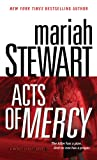 Acts of Mercy, Mariah Stewart, 0345506146