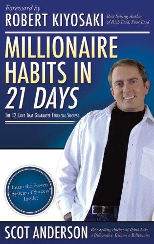 think like a billionaire become a billionaire free pdf