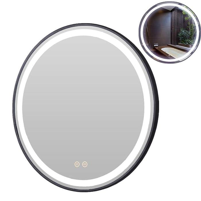 Top 9 Home Bluetooth Radio Cd Player