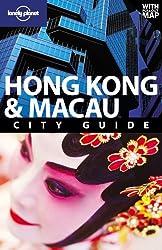 Hong Kong and Macau: City Guide