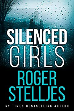 Silenced Girls