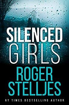 Silenced Girls
