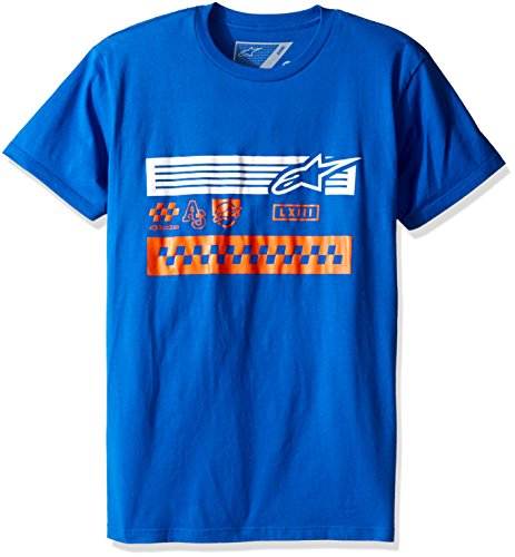 Pavement Alpinestars Pavement Alpinestars T Pavement T T shirt Alpinestars shirt shirt qrWArt