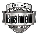 Bushnell-Tour-V4-Jolt-Rangefinder-Slope-Patriot-Pack