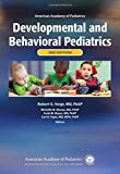 AAP Developmental and Behavioral Pediatrics