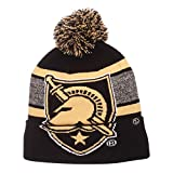 Zephyr Military Academy Official Mammoth Adjustable Beanie Knit Sock Hat 222843