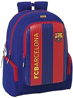 SAFTA Futbol Club Barcelona 611629665 Mochila Infantil  Amazon.es ... 69196f1d5c811